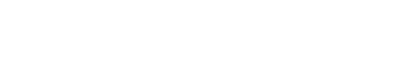 Streicher Sting Beck Logo