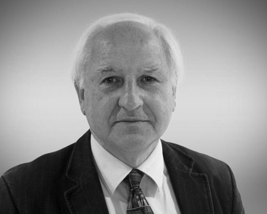 Dieter Streicher